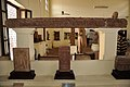 Archaeology Gallery - Government Museum - Mathura 2013-02-24 6136.JPG