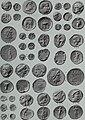 Archaiologik ephmeris - ekdidomen hypo ts en Athnais Archaiologiks Hetairias (1889) (14592221847).jpg