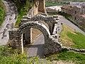 Archi di Casamari - panoramio.jpg