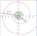 Archimedean spiral2.png
