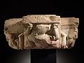 Architectural Capital with Yakshas and Avatars LACMA AC1996.218.1 (1 of 5).jpg