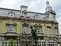 Architectural Detail - Ruse - Bulgaria - 04 (29150213848).jpg