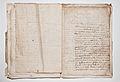 Archivio Pietro Pensa - Esino, D Elenchi e censimenti, 098.jpg
