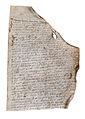 Archivio Pietro Pensa - Pergamene 04, 75.jpg
