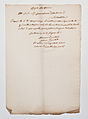 Archivio Pietro Pensa - Vertenze confinarie, 4 Esino-Cortenova, 004.jpg
