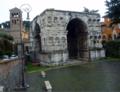 Arco di Giano 1.PNG