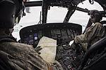 Arctic Pegasus 140430-Z-MW427-083.jpg