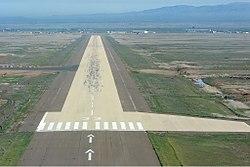 Ardabil Airport Sharifi-1.jpg