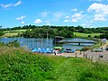 Ardingly Reservoir - geograph.org.uk - 856164.jpg
