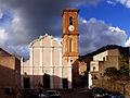 Aregno-eglise-1.jpg