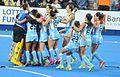Argentina 2016 CT Champions (27317778984).jpg