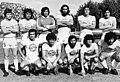 Argentinos jrs equipo 1978.jpg