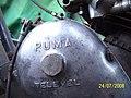 Argentumm-la-Puma-en-el-alma-gracias-general 006.jpg