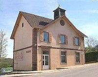 Argiesans-90-mairie.JPG