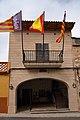 Ariany, Ayuntamiento.jpg