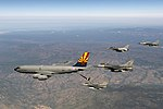 Arizona National Guard (37165067873).jpg