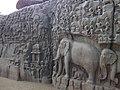 Arjuna's Penance - Mamallapuram.jpg