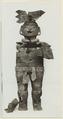 Arkeologiskt föremål från Teotihuacan - SMVK - 0307.q.0146.tif