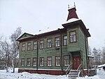 Arkhangelsk.Kosmonavtov.84.JPG