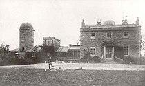 Armagh Observatory 1883b-s.jpg
