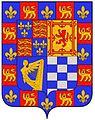 Arme di Cayetana Fitz-James Stuart, Duchessa d' Alba.jpg
