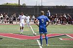 Armed Forces Men's Soccer Championship 150514-M-MX585-062.jpg