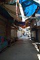 Armenian Street - Kolkata 2013-03-03 5466.JPG