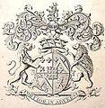 Armoiries de Caix de Saint-Aymour.jpg
