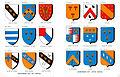 Armoiries de Villers-Saint-Paul du XIIe au XVIII siecle.jpg