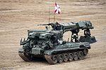 Army2016demo-100.jpg