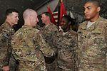 Army Reserve Command Team visits Bagram, Afghanistan 130425-A-CV700-119.jpg