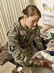 Army medics help boy back on his feet DVIDS345869.jpg