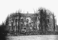 Arnold Loehnberg Ostseite Burg Altena Schuettorf 1903.png