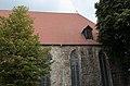 Arnstadt, Bachkirche, 09-2014-003.jpg