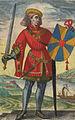 Arnulf III2.jpg