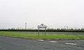 Around Gretna Green, Dumfries and Galloway (200501) (9464378270).jpg