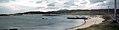 Around Lochaber, Scotland (250309) (9461776897).jpg