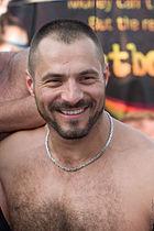 Arpad Miklos