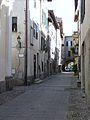 Arquata Scrivia-centro storico3.jpg