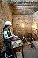Arqueologia na Cúria (8573280294).jpg