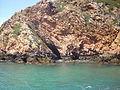 Arquipélago das Berlengas IV (grutas).jpg