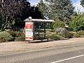 Arrêt bus Auberge St Cyr Menthon 2.jpg