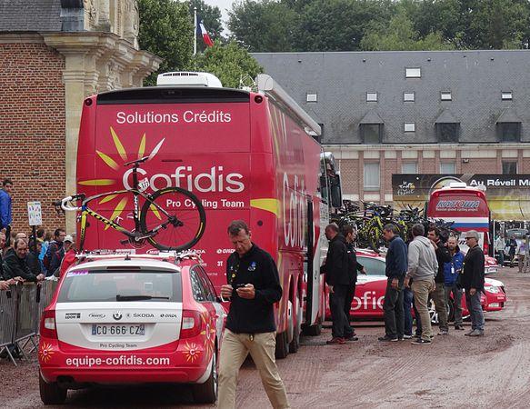 Arras - Tour de France, étape 6, 10 juillet 2014, départ (40).JPG