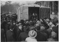 Arrivéee de l'Ouvège à la Place de la Concorde, 29.12.1932.tif