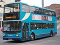 Arriva North West 4116 CX06EAM (8524841595).jpg