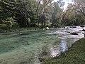 Arroyo seco .jpg