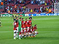 Arsenal vs Fenerbahce (9611227081).jpg