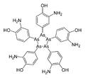 Arsphenamine-pentamer-2D-skeletal.png