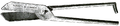 Art of Bookbinding p084 Millboard Shears.png
