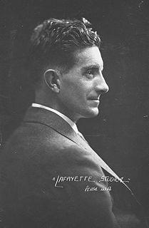 Arthur Upfield Writer best known for Australian detective fiction
